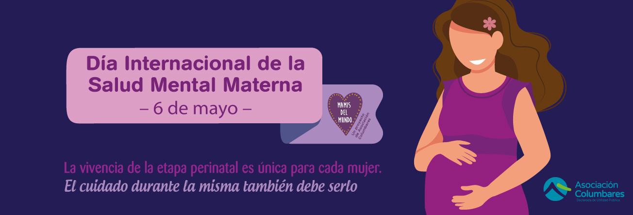Slide-Salud-mental-perinatal